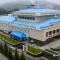 Совет по присуждению ежегодных премий Правительства Республики Алтай в области театрального искусства
