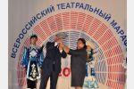 f_150_100_15790320_00_images_News_032019_0903_18.jpg