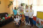 f_150_100_15790320_00_images_News_042019_biblio_1_1.jpg