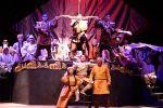 f_150_100_15790320_00_images_News_042019_teatr_9.jpg