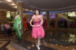 f_150_100_15790320_00_images_News_052018_DSC_0151.jpg