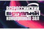 f_150_100_15790320_00_images_News_062020_32fc165f-4596-477b-a18d-d12faa9b7468.jpg