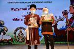 f_150_100_15790320_00_images_cls_11.jpg