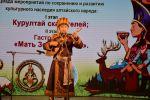 f_150_100_15790320_00_images_cls_14.jpg