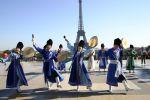 f_150_100_15790320_00_images_stories_2011_podevedomstvennie_foto_filar_11-07_4_img_1375.jpg