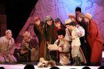 f_150_100_15790320_00_images_stories_2011_podevedomstvennie_teatr_11-07_2_voshojdeni.jpg